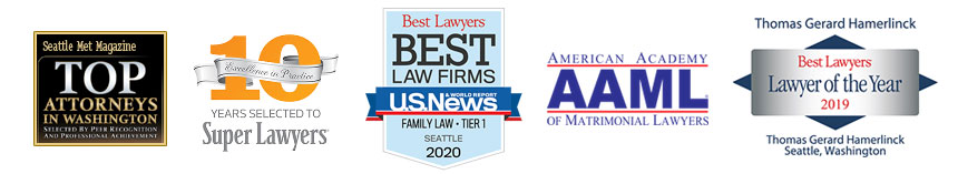 attorney-lawyer-badges
